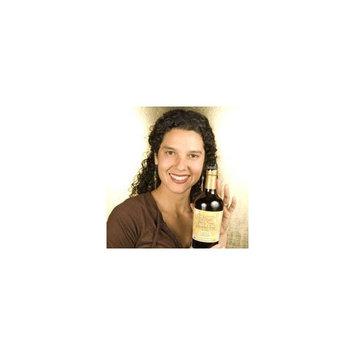 Living Tree Community Foods 500ml Alive, Organic Olive Oil