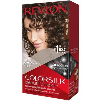 Revlon ColorSilk Beautiful Color™