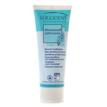 Logona LOGODENT Mineral Toothpaste