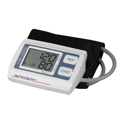 SmartHeart 01-550 Automatic Arm Blood Pressure Monitor