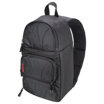 Pentax Sling Bag for Digital SLR Cameras