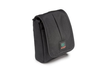 KATA DP-405 Carrying Case for Camera