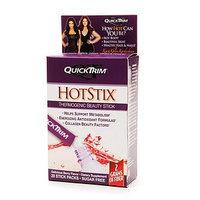 QuickTrim HotStix