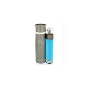 Perry Ellis Gift Set -- 3. 4 oz Eau De Toilette Spray + 3 oz After Shave Balm + 2. 75 oz Deodorant Stick + . 25 oz Mini EDT Spray