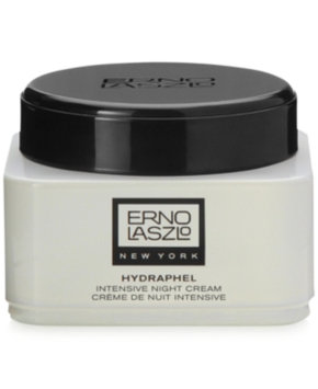 Erno Laszlo Hydraphel Intensive Night Cream