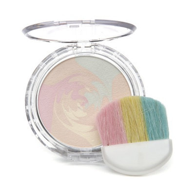 Physicians Formula Talc Free Mineral Wear Correcting Powder