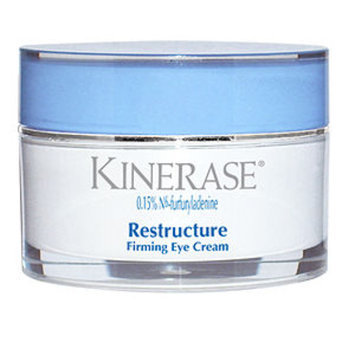 Kinerase PhotoFacials Restructure Firming Eye Cream
