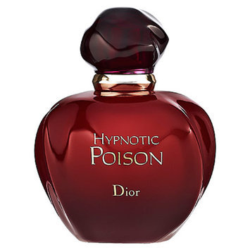 Dior Hypnotic Poison 1.7 oz Eau de Toilette Spray