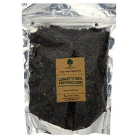 Big Tree Farms Comet's Tail Peppercorn, 16-Ounces Pouch