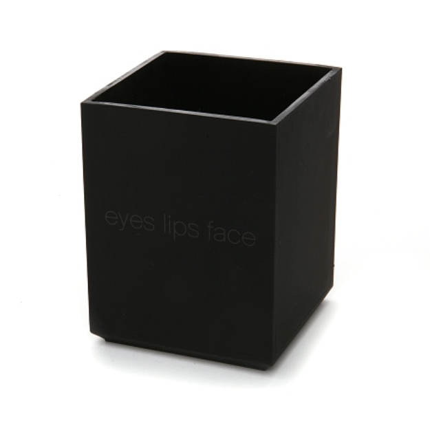 e.l.f. Studio Small Makeup Holder
