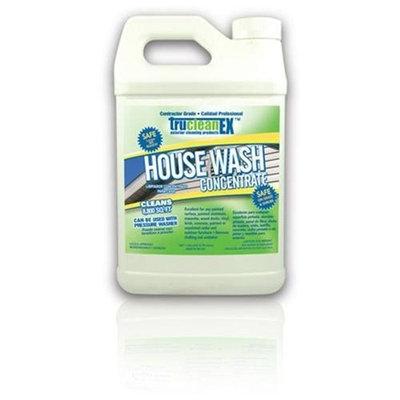 CFI 3108 1 Quart TruCleanEX House Wash