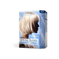 L'Oréal Paris Superior Preference Dream Blonde Complete Color & Care System