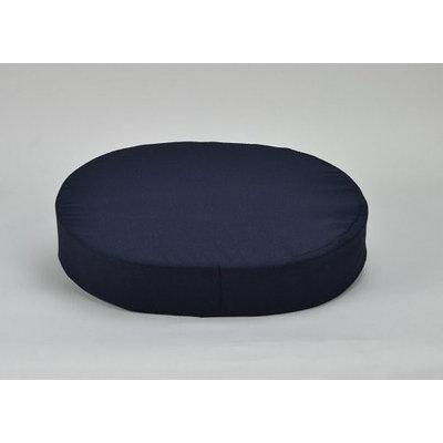 Alex Orthopedics 5009-18K Donut Cushion 18' With Kodel