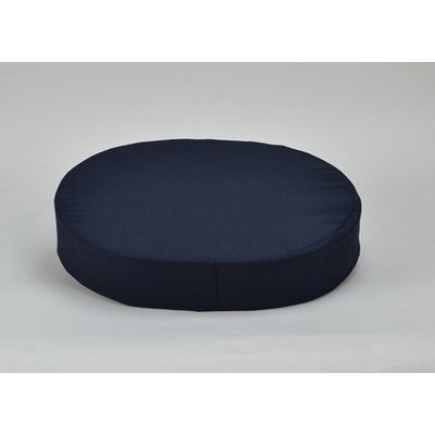 Alex Orthopedics 5009-14RP Donut Cushion 14' Red Plaid