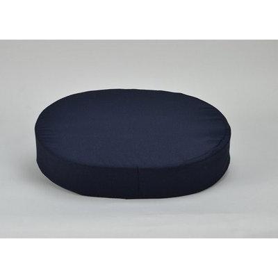Alex Orthopedics 5009-18RP Donut Cushion 18' Red Plaid
