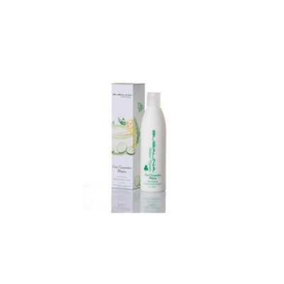 Bubalina CC04 Cool Cucumber Melon Hand and Body Lotion