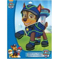 Nickelodeon Chase Paw Patrol 13