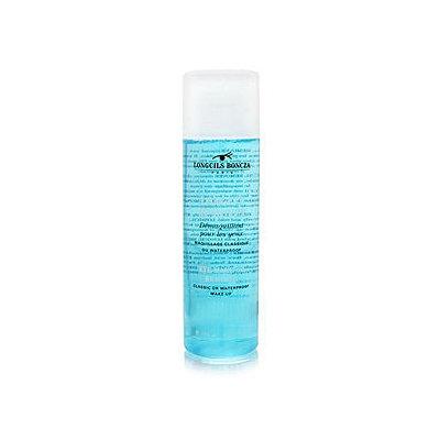 Longcils Boncza Liquid Makeup Remover