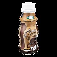 Shamrock Farms Reduced Fat Chocolate Mmmmilk