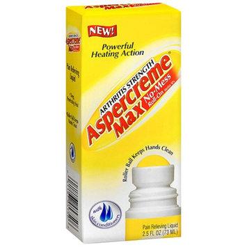 Aspercreme Arthritis Strength