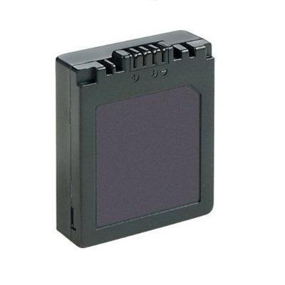 Discountbatt Superb Choice CA-DPS003-A7 7.4V Camera Battery for PANASONIC CGR-S002, CGR-S002E