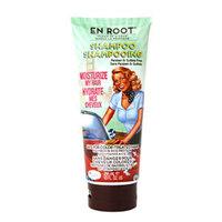 theBalm En Root Moisturize My Hair Shampoo