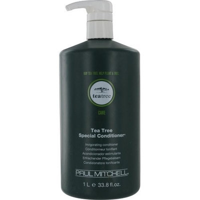 Paul Mitchell Special Conditioner, Invigorating Conditioner, 33.8-ounce