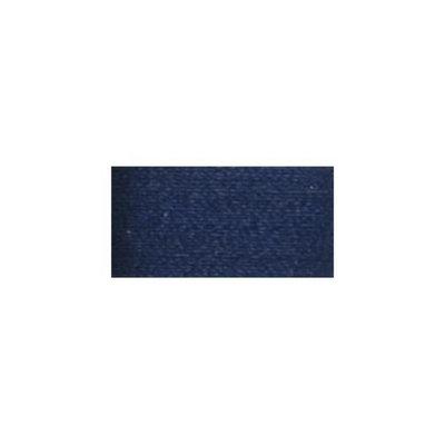 Gutermann 100P-272 Sew-All Thread 110 Yards-Nautical