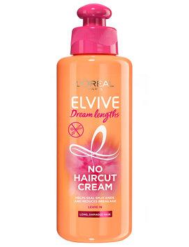 L'OREAL Elvive Dream Lengths No Haircut Cream