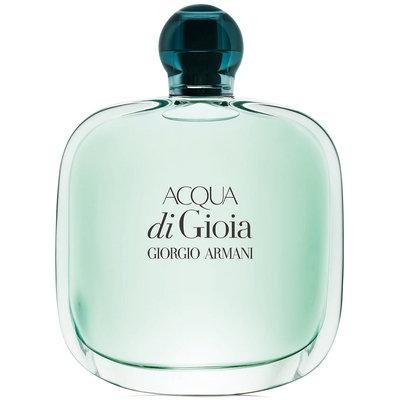 Giorgio Armani Acqua di Gioia Eau de Parfum Spray