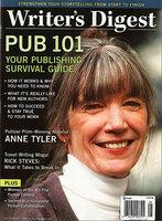 Kmart.com Writer's Digest Magazine - Kmart.com