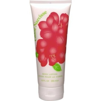 Chloe Narcisse Body Lotion 6.8 oz