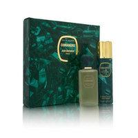 Jean Couturier 'Coriandre' Women's Two-piece Fragrance Set