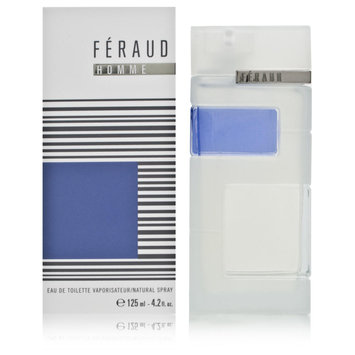Jean Feraud Louis Feraud Feraud Eau De Toilette Spray 125ml/4oz