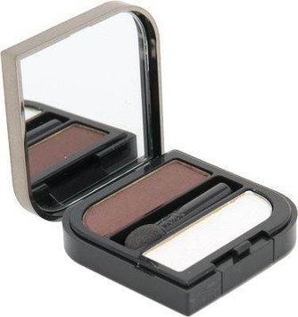 Helena Rubinstein Wanted Eyes Eyeshadow 11 Posh Chocolate