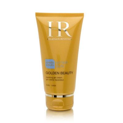 Helena Rubinstein Golden Beauty Repairing Gel-Cream 150ml/5.07oz
