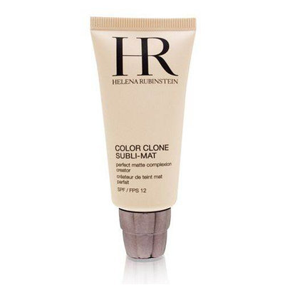 Helena Rubinstein Color Clone Subli-Mat Perfect