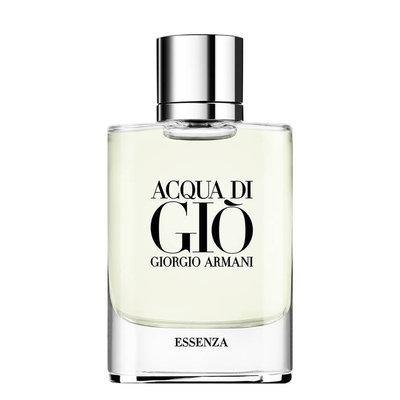 Giorgio Armani Acqua Di Giò Essenza Eau De Parfum