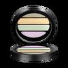 Gab spring eye palette