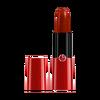 Giorgio Armani Rouge Ecstasy Lipstick, 405