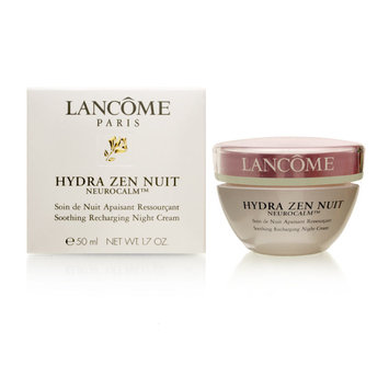 Lancôme Hydra Zen NeuroCalm Night Cream