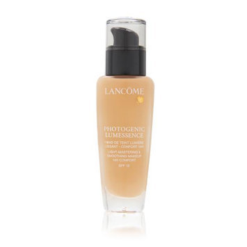 Lancôme Photogenic Lumessence Light-Mastering & Line-Smoothing Makeup SPF 15
