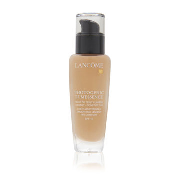 Lancôme Photogenic Lumessence Light-Mastering & Line-Smoothing Makeup
