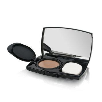 Lancôme Color Ideal Perfecting Cream Makeup SPF 10