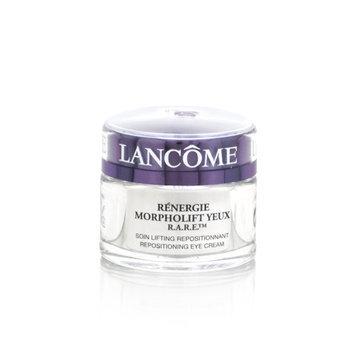 Lancôme Renergie Morpholift Yeux R.A.R.E. Eye Cream