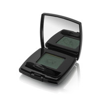 Lancôme Ombre Absolue Smoothing Eye Shadow