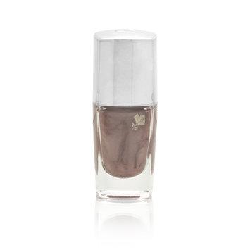 Lancôme Le Vernis Divine Lasting Nail Color