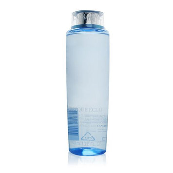 Lancôme Tonique Eclat Clarifying Exfoliating Toner 400ml/13.4oz