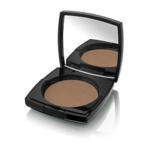 Lancôme Color Ideal Perfecting Pressed Powder