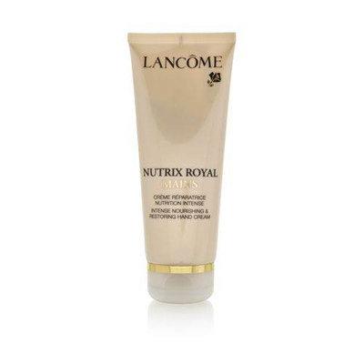 Lancôme Nutrix Royal Mains Intense Nourishing & Restoring Hand Cream